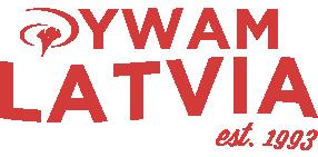 YWAM Latvia